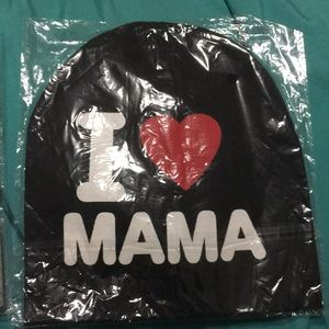 Other - I ❤️ mama
